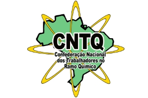 Logo CNTQ