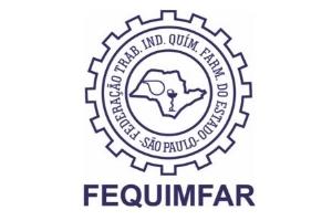 Logo Fequimfar