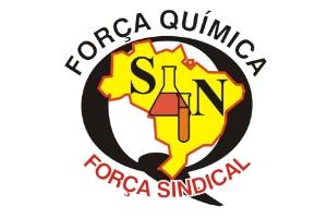 Logo SNQ